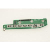 Acer Aspire 1350 Power Button Board DA0ZP1YB6E7