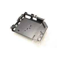 Lenovo IdeaCentre B540 All In One PC ODD Optical Drive Caddy 6051B07359