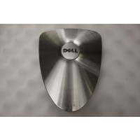 Dell XPS G4 Gen 4 Front Panel Chrome Cover 8Y906