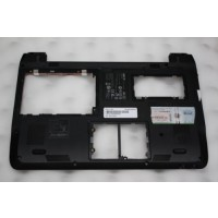 Acer Aspire One ZA3 Bottom Lower Case