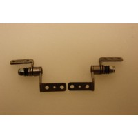 Elonex Webbook LNXWB10LSFL2/090 Hinge Set Of Left Right Hinges