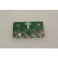 Advent 5312 Mouse Button Board 35G8U5100-B0