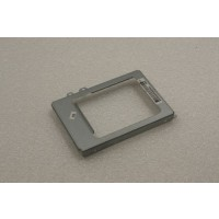 Advent 5312 HDD Hard Drive Caddy