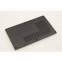 Advent 5312 RAM Memory Door Cover