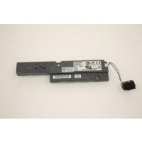 Toshiba Satellite Pro 4310 Modem Board Cable LR39635