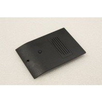 Advent 5312 HDD Hard Drive Door Cover