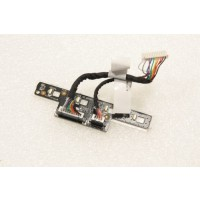 Lenovo IdeaCentre B540 All In One PC LED Board 6050A2499301