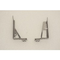 Toshiba Satellite Pro 4310 LCD Screen Bracket Set
