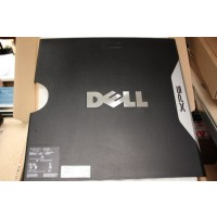 Dell XPS G4 Gen 4 Side Door Panel Cover P7923