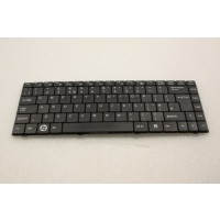 Genuine Advent 5312 Keyboard 71GU41084-10