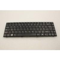 Genuine Advent 5312 Keyboard 71GU41084-10