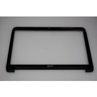 Acer Aspire One ZA3 LCD Screen Front Bezel EAZA3005010