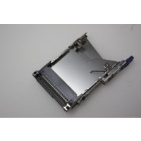 IBM Lenovo ThinkPad T43 PCMCIA Caddy & Connector
