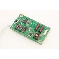 Lenovo IdeaCentre B540 All In One PC LCD Screen Inverter 6038B0023601 6038B0024901