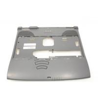 Toshiba Satellite Pro 4310 Palmrest 47T200563