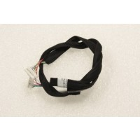 Lenovo IdeaCentre B540 Converter Cable 6017B0359701
