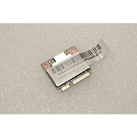 Lenovo IdeaCentre B540 All In One PC WiFi Wireless Card 6042B0191301