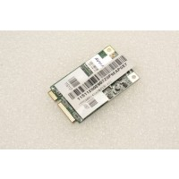 Lenovo IdeaCentre B540 All In One PC TV Card 6042B0191901