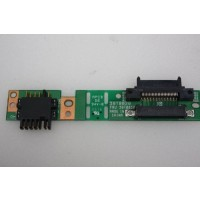 IBM Lenovo ThinkPad T43 Interposer Card 39T0029