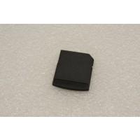 Acer Extensa 5620Z SD Card Filler Blanking Plate