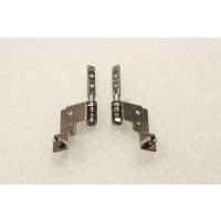 LG E200 LCD Screen Hinge Set