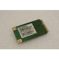 Acer Extensa 5620Z WiFi Wireless Card 54.03174.081