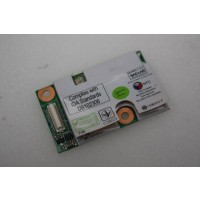 IBM Lenovo ThinkPad T43 X41 Modem Bluetooth Card 39T0026