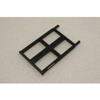 Acer Extensa 5620Z PCMCIA Filler Blanking Plate