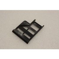 Acer Extensa 5620Z Express Card Filler Blanking Plate