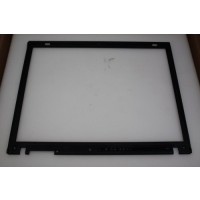 IBM Lenovo ThinkPad T43 LCD Screen Bezel 13N5804