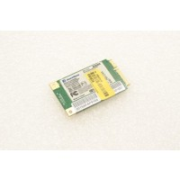 LG E200 WiFi Wireless Card EBM39791701