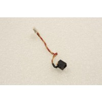 LG E200 DC Power Socket Cable