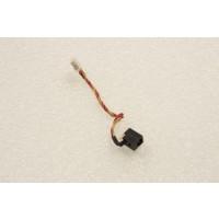 LG E200 DC Power Socket Cable