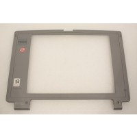 Toshiba T2130CS LCD Screen Bezel 47U100619