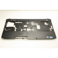 Dell Latitude E5530 Palmrest Touchpad Board Cable Y4RP3 A11A21