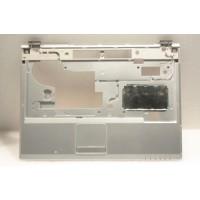 LG E200 Palmrest Touchpad MBN40175901