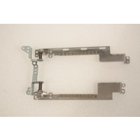 Toshiba T2130CS LCD Screen Hinge Palmrest Support Set