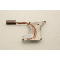 Dell Latitude D610 GPU Heatsink FBJM5025010