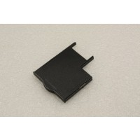 Advent 7113 PCMCIA Filler Blanking Plate