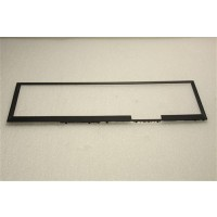 Dell Latitude E5520 Keyboard Bezel Trim D0PRT
