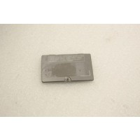 Dell Latitude D600 D610 RAM Memory Door Cover G4164 0G4164