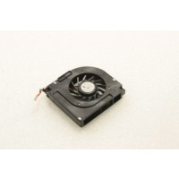 Dell Latitude D530 CPU Cooling Fan DQ5D566HB18
