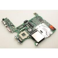 HP Pavilion ze4800 Motherboard 361805-001