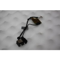 Sony VGN-FW Modem RJ Cable 141772913 073-0001-4453_A