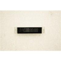 Asus T2-P LED Board LTM-0312M