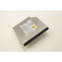 Acer Aspire 3680 Philips SDVD8821 DVD+/-RW ReWriter IDE Drive