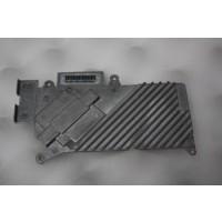 Sony Vaio VGN-FW GPU Heatsink 090-0001-1629-A