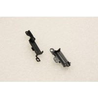 Toshiba Portege R100 LCD Screen Hinge Cover Set