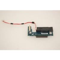 Toshiba Satellite Pro 4310 HDD Hard Drive Connector Board B36086731019