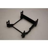 Packard Bell MC 2106 Soket 478 CPU Heatsink Retention Mounting Bracket